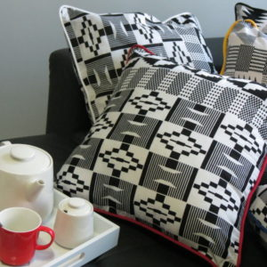 waxindeco-coussin-kente